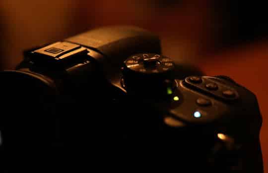photographe-communication-evenement-professionnel-entreprise