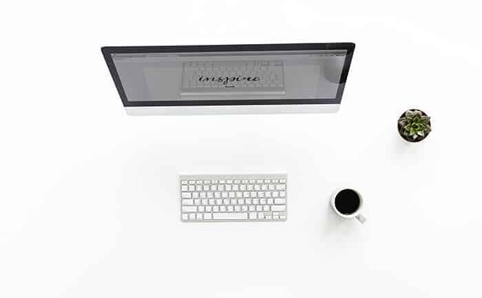 redaction print et web sur toulouse