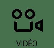 production vidéo toulouse vidéo corporate