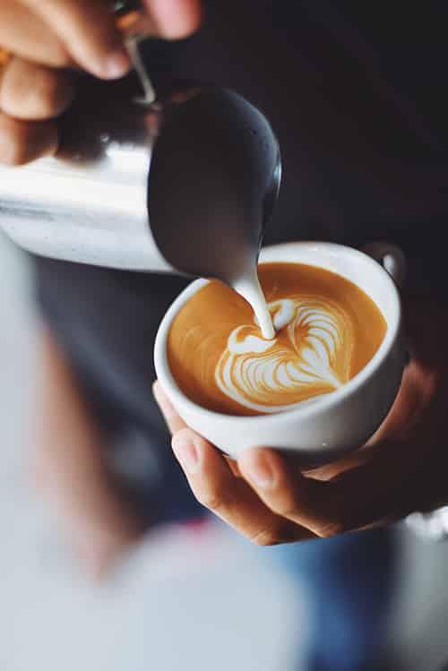 nous vous offrons le café à toulouse