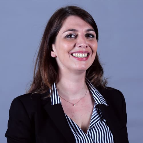 business sourire photo corporate toulouse