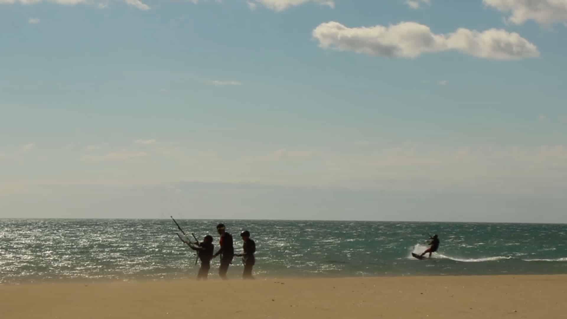 reportage vidéo audiovisuel toulouse occitanie
