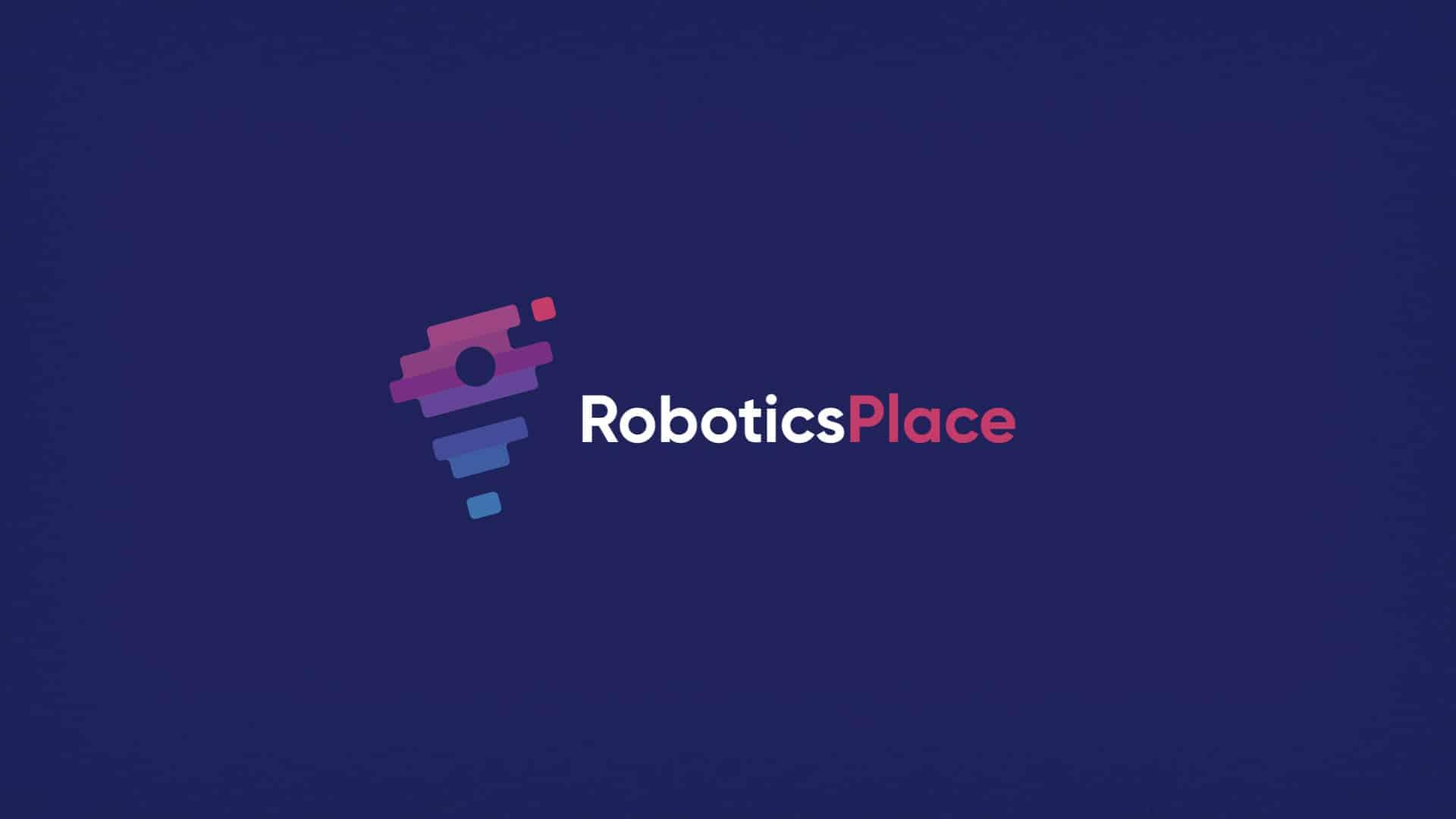 logo occitanie robotics place