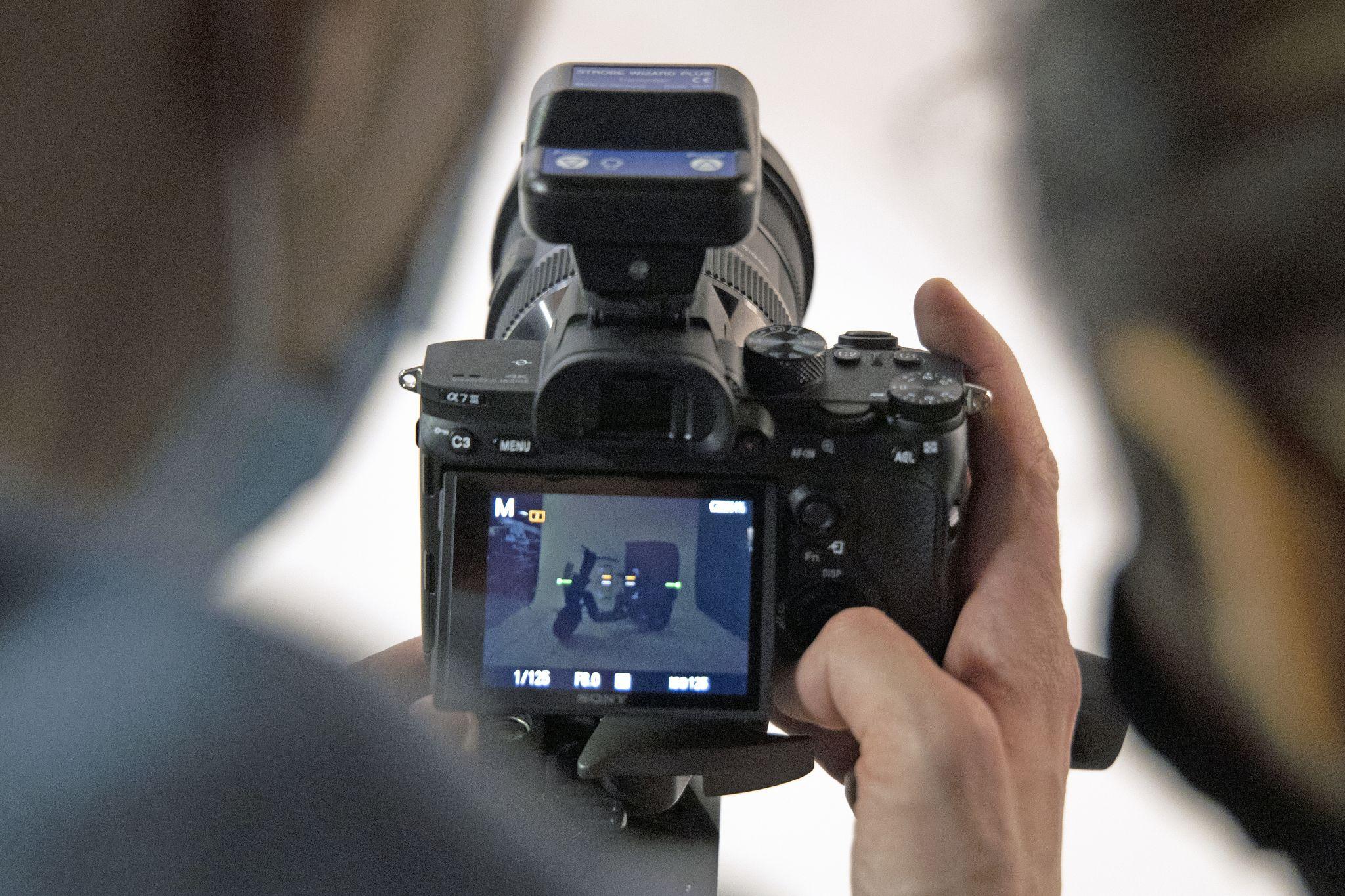 photographe d'entreprise toulouse